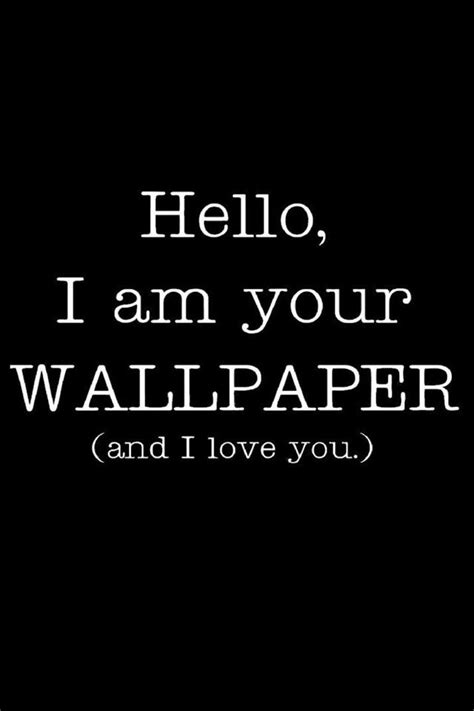 funny iphone wallpapers background lock screens