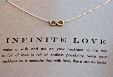 jewels infinite infinite love  life  limits