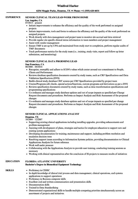 Anatomical Pathologist Cover Letter by Clinical Pathologist Sle Resume Fingerprint Research Papers