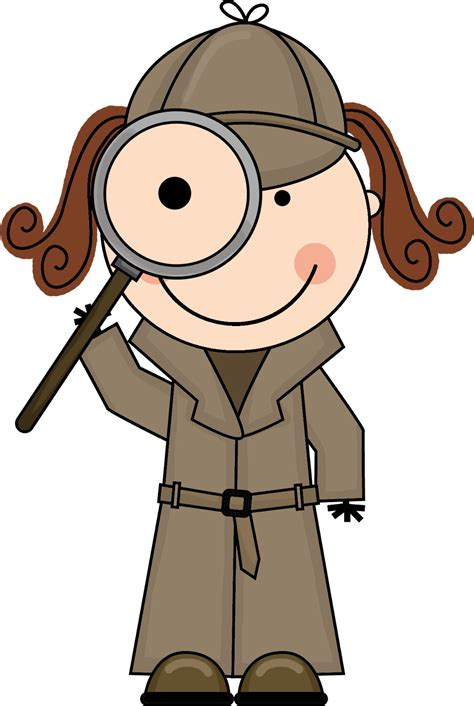 detective clipart detective clipart clipart panda free clipart images
