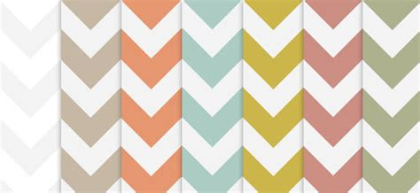 seamless pattern with photoshop super cute blog backgrounds buttons headers patterns