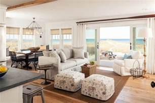 cottage livingrooms 18 small living room designs ideas design trends premium psd vector downloads