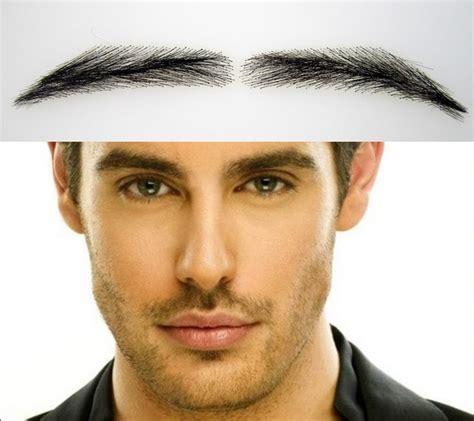 male eyebrow shapes www pixshark com images galleries