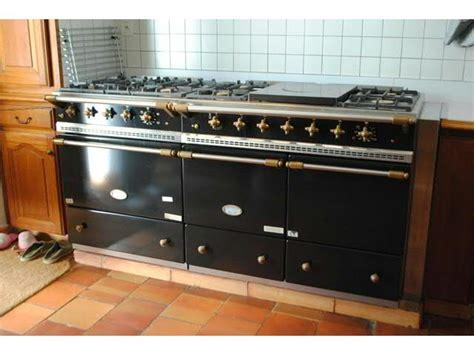 occasion cuisine professionnelle piano de cuisson professionnel d occasion table de cuisine