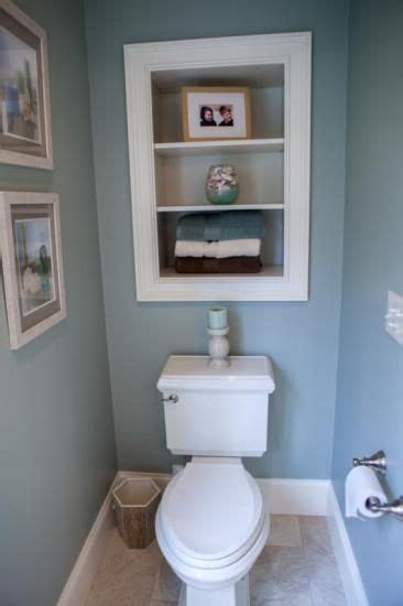 bathroom nick nacks 25 best ideas about recessed shelves on pinterest
