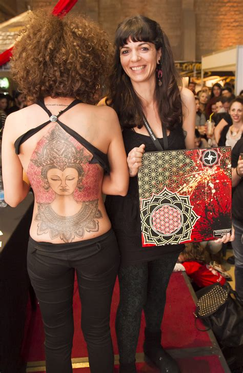 tattoo contest winners of contests 2015 cyprus international