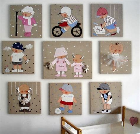 home decor for kids wall decor for the kids adorable home