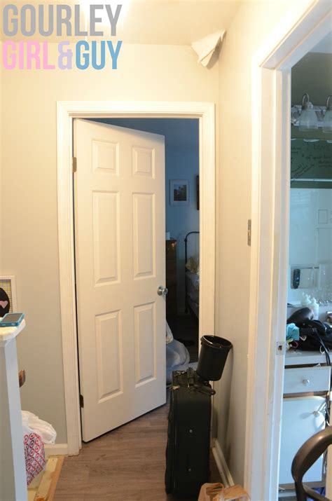 white bedroom doors quot i see a white door and i want it painted black