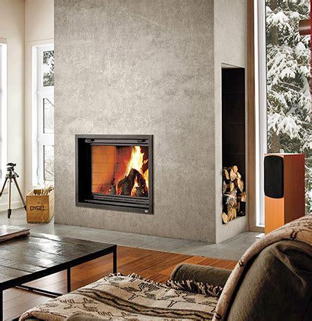 fplmresize fireplace friends
