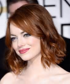 medium length hairstyles medium length 2015 haircuts