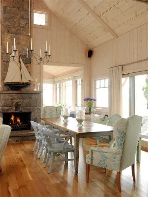 Sarahs House by Suite Bliss S Summer House
