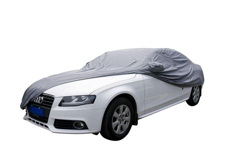 Abdeckung Auto by Car Cover All Products Ningbo I Sameway Auto Accessories