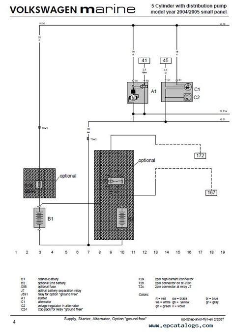 small engine repair manuals free download 1989 volkswagen golf interior lighting volkswagen vw marine tdi boat workshop service manual pdf