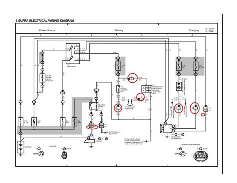 1jz vvti wiring diagram pdf efcaviation