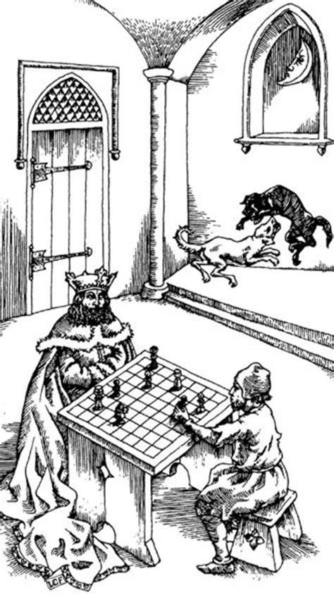 porta di nona l ebraico nelle opere di lovecraft page 2