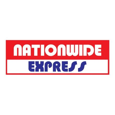 Service Charge 1kg nationwide express domestic document express peninsular malaysia 0 100gram 1kg