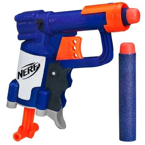 Nerf Jolt Blaster nerf jolt nerf n strike jolt blaster nerf