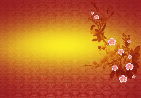 new themes for ppt download chinese new year powerpoint backgrounds