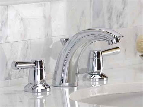grohe bathroom fixtures bathroom faucets by grohe bathroom richmond tile bath