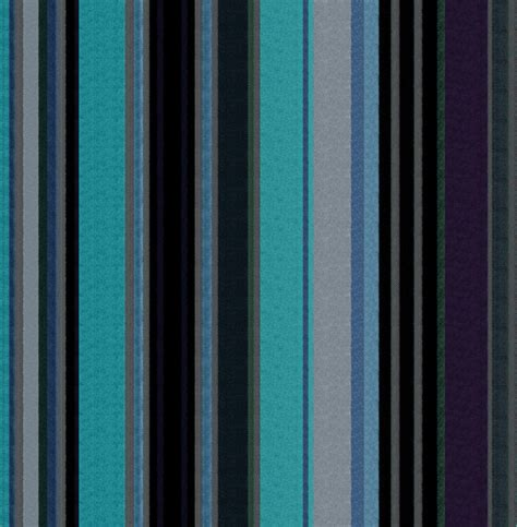 striped velvet upholstery fabric turquoise velvet stripe upholstery fabric for by