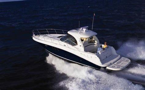 sea ray boats wallpaper 2011 sea ray 40 sundancer tests news photos videos