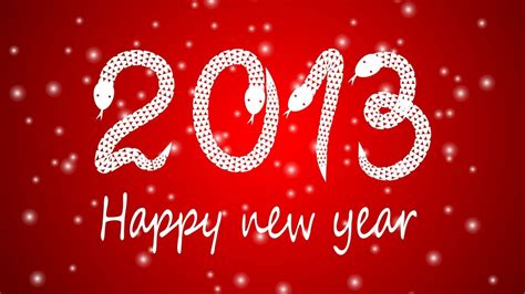 new year wallpaper for mac 1366x768 happy new year 2013 desktop pc and mac wallpaper