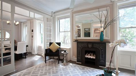 buy house brooklyn homes for sale in brooklyn and manhattan the new york times