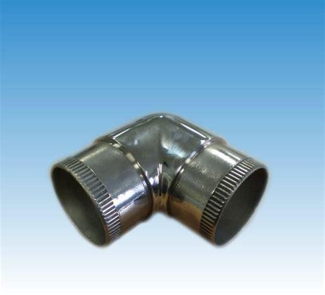 Plumbing Fittings Australia by Decoware Australia Metal Polishing