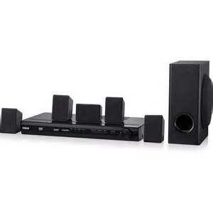 rca 100w home theater system walmart