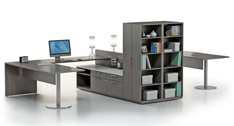 functional office furniture modern office design work stations modern and
