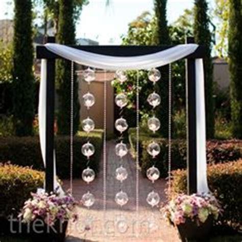 95 best aisle decor images on weddings altars 493 best altar decorations images on altars