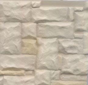 pattern cement sheet concrete grey castle stone pattern sheet 14 x 24 dollhouse
