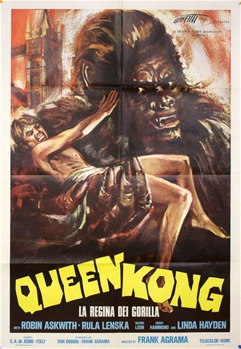hindi film queen free online queen kong 1976 in hindi full movie watch online free