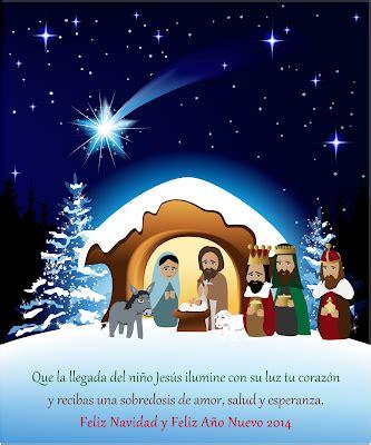 imagenes de feliz navidad con el niño jesus felicidades en esta navidad y un prospero a 241 o 2014 todo