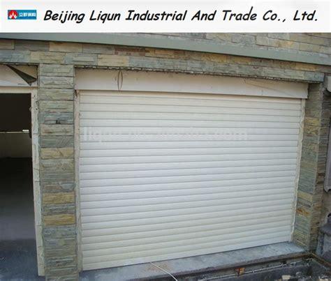 Automatic Sliding Garage Door Prices Lowes Automatic Doors Automatic Garage Door Prices