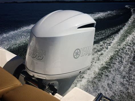 evinrude outboard paint colors images