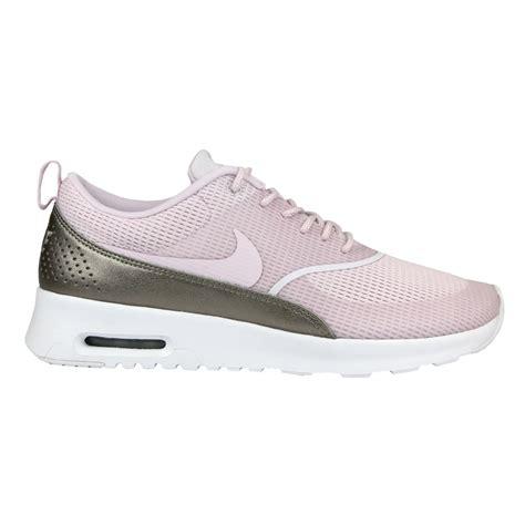 air max thea sneaker nike air max thea schuhe turnschuhe sneaker damen ebay