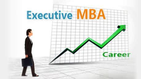 Mba Laude by Mba Executive Master Laude Topformacion Es