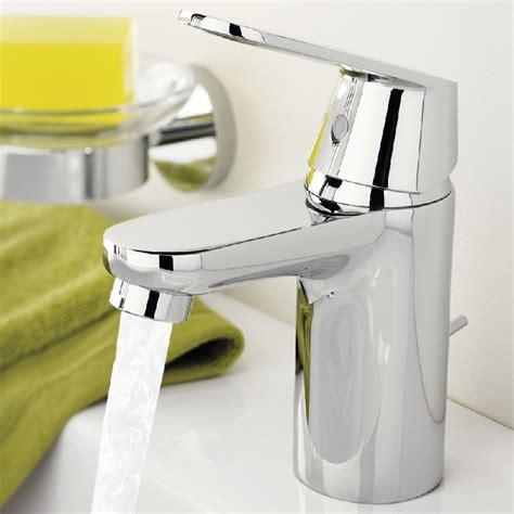 rubinetti bagno grohe rubinetto lavabo eurosmart cosmo grohe