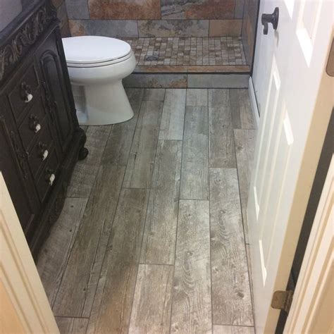 Northeast Ohio S Top Bathroom Amp Kitchen Remodeler After