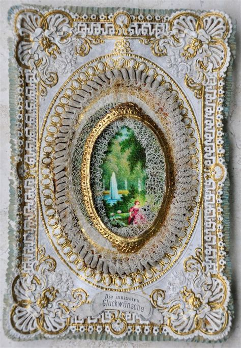 images  victorian greeting cards  pinterest christmas postcards  merry
