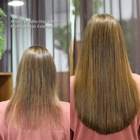 cheap haircuts gold coast 11 best hair extensions before u0026 after images on