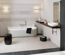 badezimm badezimmer roomido