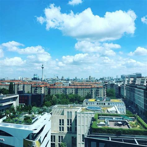 berlin best hotels best berlin hotels with views the most view