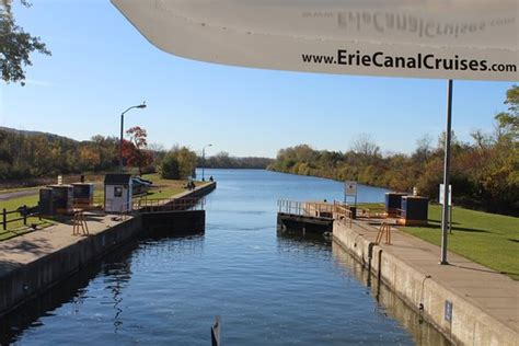 boat cruise erie canal erie canal cruises picture of erie canal cruises