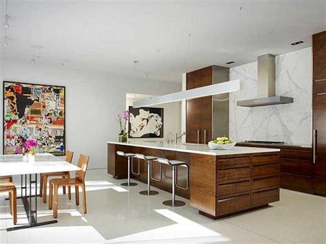 modern kitchen decor ideas modern kitchen wall decor ideas home interior exterior