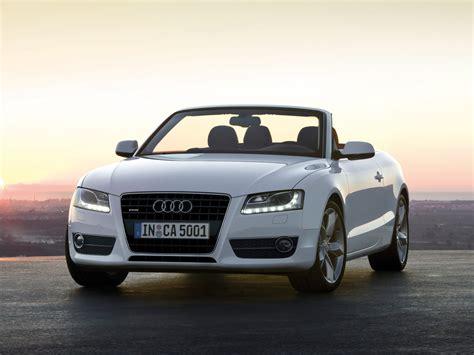 how petrol cars work 2009 audi a5 parental controls audi a5 cabriolet specs 2009 2010 2011 2012