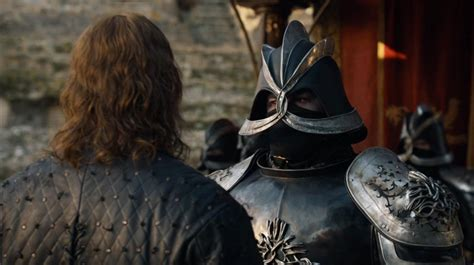 when of thrones 8 of thrones season 8 release date when to expect the