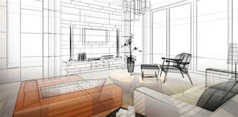 estudiar dise o de interiores gratis dise 241 o arquitect 243 nico dise 241 o de interiores dsigno