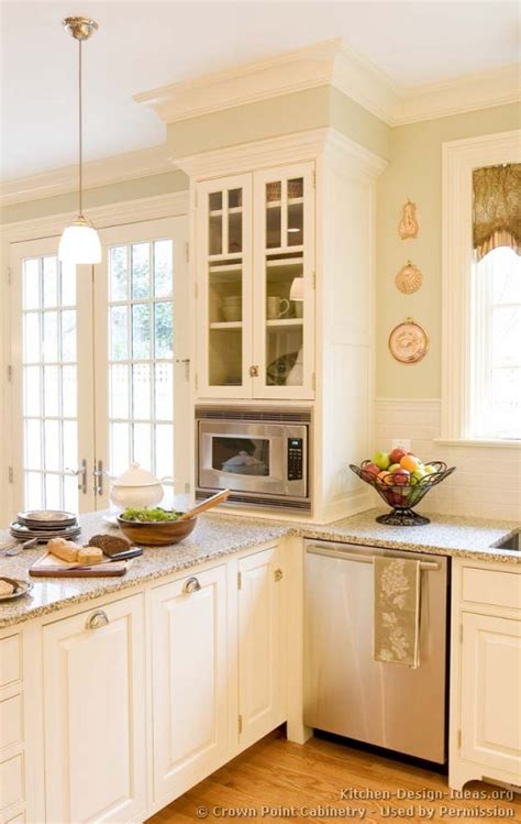 peninsula kitchen ideas pictures of kitchens traditional white kitchen